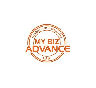 My Biz Advance choose J29 Creative Group
