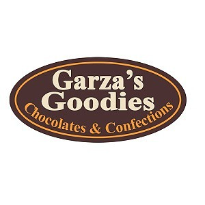 Garzas Goodies chooses J29 Creative