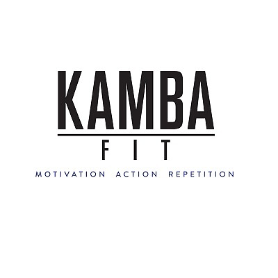 Kamba Fit chooses J29 Creative Group