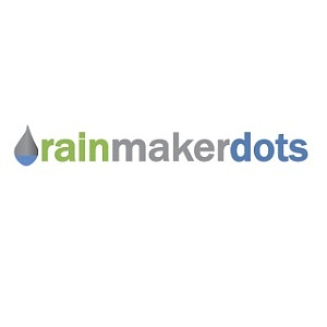 Rainmaker Dots partners with J29 Creative