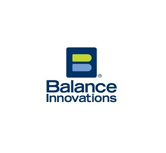 Balance Innovations and J29 Creative Group