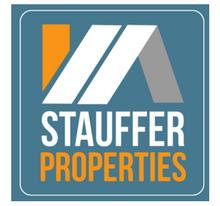 stauffer
