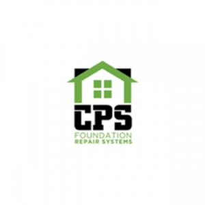 CPS chooses J29 Creative Group