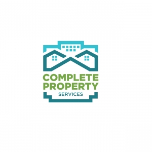 Complete Property Service choose J29 Creative Group