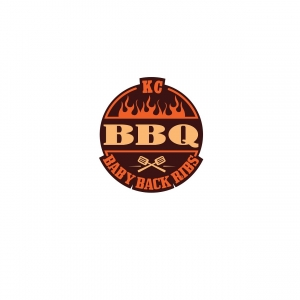 KC Baby Back Ribs chooses J29 Creative