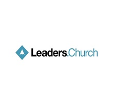 Leaders Church choose J29 Creative