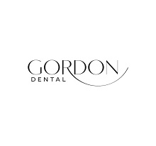 Gordon Dental chooses J29 Creative