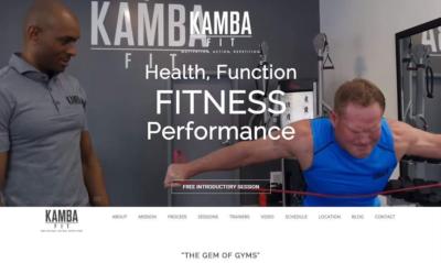 KambaFit_1-1