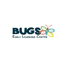 Bugs Learning Center choose J29 Creative