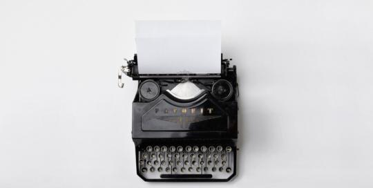 copy-writing-2