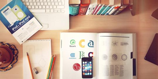 graphic design-2