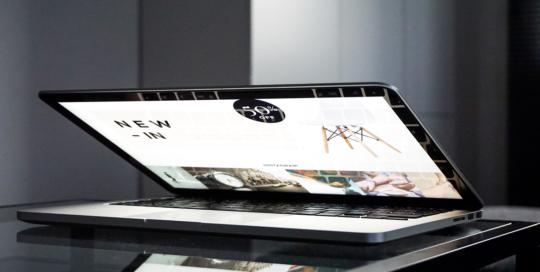 web design-2